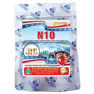 N10 PRO