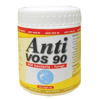 ANTI VOS 90
