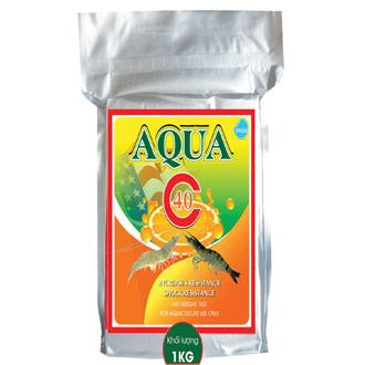AQUA C40