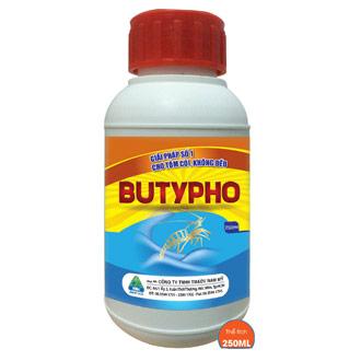 BUTYPHO