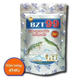 BZT 2 IN 1