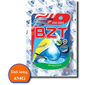 BZT(3 TRONG 1)