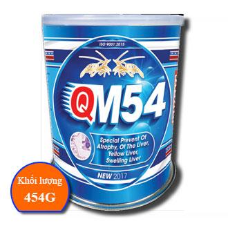 QM 54