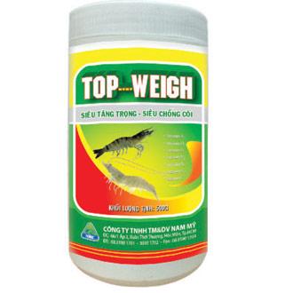 TOP WEIGH