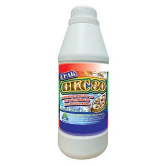 UPAK BKC80