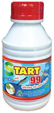 START 99